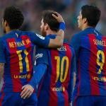 Neymar incluye a Hazard en su 'top 5' del mundo | FC Barcelona Noticias