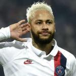 Neymar condenado a pagar al Barcelona / Depor.com