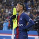 Excepticismo en Francia con las intenciones del Barça. Foto: Cordon Press