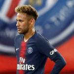 Neymar quiere jugar contra el Madrid, Tuchel se niega | AS