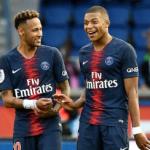 Situación límite en el PSG: o Neymar, o Mbappé, fuera el próximo verano