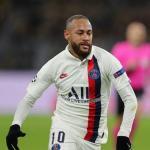Neymar no se cansa de liarla en el PSG / Depor.com