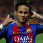 El verdadero precio de Neymar | El Confidencial