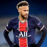 La cláusula oculta en el nuevo contrato de Neymar con el PSG. Foto: Marca