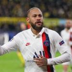 """Neymar """"se queda"""" / depor.com"""