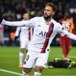 Neymar pasa de la propuesta de renovación del PSG / besoccer.com