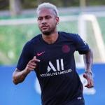 La clave táctica de Madrid y Barcelona para rechazar a Neymar