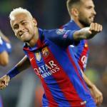 El FC Barcelona estudia imitar la 'fórmula Mbappé' por Neymar / FC Barcelona