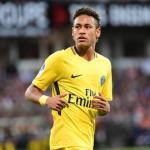 Neymar. Foto: Depor.com