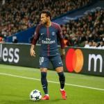 Neymar. Foto: Youtube.com