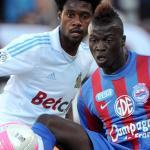 M'Baye Niang/ uefa.com