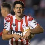 Boca Jrs mira a la Liga MX en busca de otra opción a Cavani. Foto: futbolsapiens.com