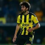 Nico Gaitán y un regreso cada vez más factible a Boca Juniors