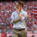 Niko Kovac. Foto: ESPN