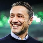 Niko Kovac, entrenador del Bayern. Foto: Youtube.com