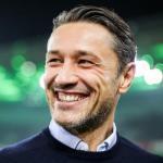 Niko Kovac, entrenador del Bayern de Múnich. Foto: Youtube.com
