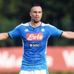 El Inter apuesta por el fichaje de Nikola Maksimovic