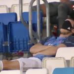 ¿Por qué ningún equipo debería fichar a Gareth Bale? Foto: Gol TV
