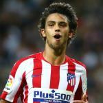 No hubo posibilidad alguna de que Joao Félix se fuera del Atlético / Cadenaser.com