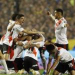 """No todos quieren volver a River Plate """"Foto: El País"""""""