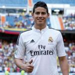 Noticias del mercado de fichajes de hoy 10 de junio / Real Madrid.