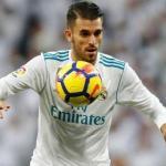 Noticias del mercado de fichajes de hoy 21 de junio / Real Madrid.