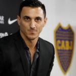 """Un nuevo candidato para entrenar a Boca Juniors """"Foto: TN"""""""
