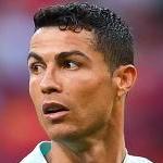 Cristiano Ronaldo sigue superando récords con la selección portuguesa. Foto: Getty