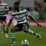 Los 6 clubes que quieren a Nuno Mendes ya saben su precio. Foto: rousingthekop.com