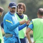 El XI que quiere Nuno en el Tottenham para poder pelear por la Premier League