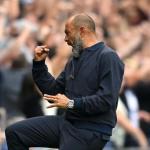 Fichajes Tottenham: La última petición de Nuno para ganar la Premier
