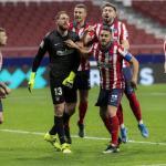 Rumores de fichajes: El United viene muy en serio a por un crack del Atlético. Foto: andaluciainformacion.es