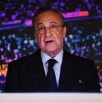 La obsesión de Florentino por Mbappé pone en riesgo al Madrid