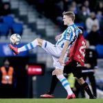 ¿Debería el Madrid haber repescado a Odegaard y Kubo?