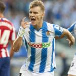 Odegaard confirma que quiere quedarse en la Real Sociedad / Eldesmarque.com
