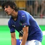 OFICIAL: El Milán ficha a Sandro Tonali / Milenio.com