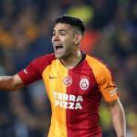 El veterano delantero colombiano volverá a jugar en España. Foto: Getty