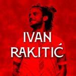 Oficial Rakitic vuelve al Sevilla / Sevillafc.es