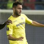 OFICIAL: Víctor Ruiz deja el Villarreal / Eldesmarque.com