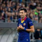 OFICIAL: Javier Pastore, nuevo jugador del Elche de los argentinos