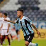 OFICIAL: Matheus Henrique, nuevo jugador del Sassuolo