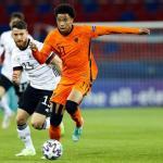 OFICIAL: Calvin Stengs, nuevo jugador del OGC Nice