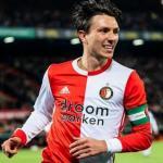 OFICIAL: Steven Berghuis, nuevo jugador del Ajax