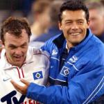Un nuevo ofrecimiento: desde Europa, Rodolfo Cardoso quiere ser DT de Boca