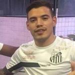 Maxi Rolón
