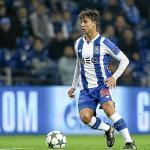 El Sevilla FC fichará a Oliver Torres / Estadio Deportivo