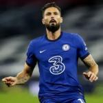 """Olivier Giroud renueva su contrato con el Chelsea """"Foto: El Gol Digital"""""""