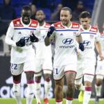 """Las claves del Olympique de Lyon en su éxito europeo """"Foto: Bleacher Report"""""""