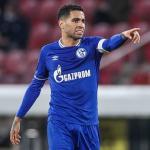 El Schalke 04 pone en venta a Mascarell. Foto: spox.com