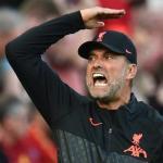 El espectacular once que quiere armar el Liverpool en 2022